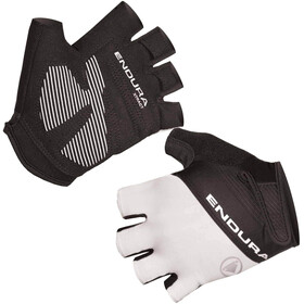 Endura Xtract II Gloves Damen white